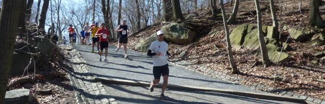 UEC-2015-runners-e1431023455798