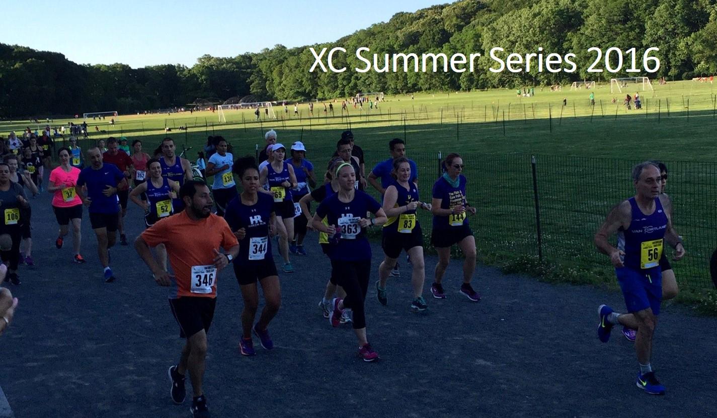 Summer-Series-Banner