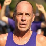 Profile picture of Paul Swem