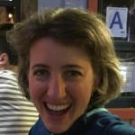 Profile picture of AmandaCragen